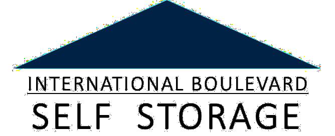 International Boulevard Self Storage |   - International Boulevard Self Storage