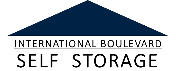 International Boulevard Self Storage |   - International Boulevard Self Storage
